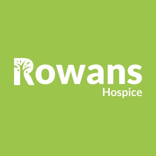 Rowans-Hospice-Alternative Care Providers