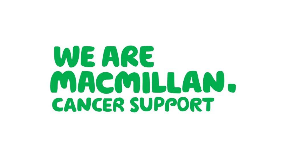 macmillan-Alternative Care Providers